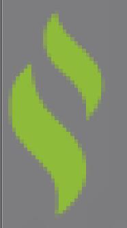 FlowerMate V5 OS Pro Mini - PIU