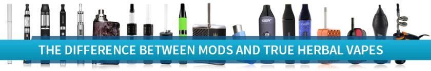 Blog Banner MODS